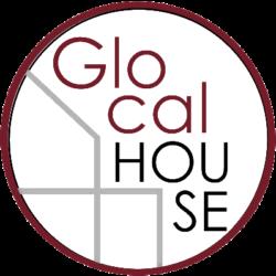 GlocalHouse